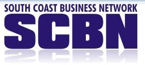 South Coast Business Network